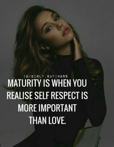 Truths Badass Quotes Women The post Truths Badass Quotes Women appeared first on DIY Projects. Quotes About Attitude, Positive Attitude Quotes, Attitude Quotes For Girls, Tough Girl Quotes, Quotes Girls, Girl Attitude, Attitude Status, Classy Quotes, Babe Quotes