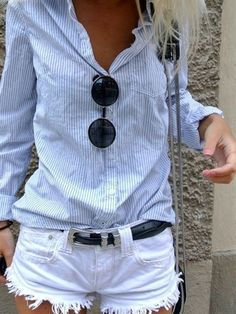 Love this! #cruise #vacation #outfit