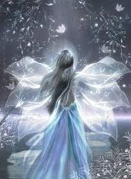 Kuvahaun tulos haulle angels