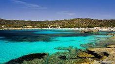Spiagge Sardegna: le più belle. Tutti i segreti per trovare acque caraibiche, sabbia fine e macchia mediterranea: il paradiso in Italia.
