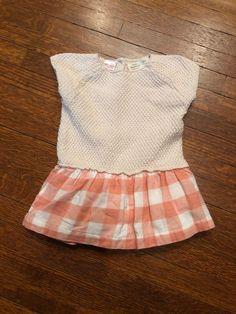 8affb4e63 231 Best Girls  Clothing (Newborn-5T) images in 2019