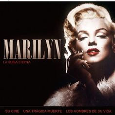 Marilyn www.elmundo.es/especiales/2012/cultura/marilyn-monroe