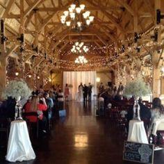 Miami Wedding Venues On Pinterest
