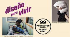 """""""Diseño para vivir"""" primera exposición temporal del Museo del Diseño - http://www.absolutbcn.com/archives/2015/04/23/diseno-para-vivir-primera-exposicion-temporal-del-museo-del-diseno/"""