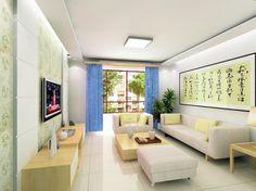 interior design renderings - Google Search