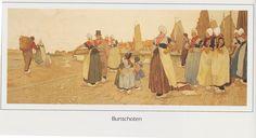Bunschoten   Henri Cassiers
