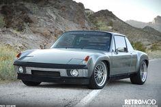 Porsche Rsr, Porsche 930 Turbo, Subaru Motors, Subaru Wrx, Wrx Engine, Vintage Porsche, Porsche Design, Cool Cars, Cars