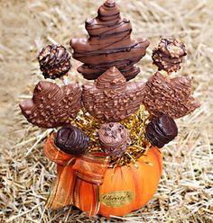 Cookie Arrangements   Christy's Gourmet Gifts