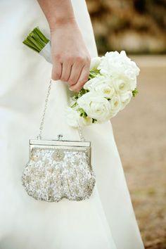 Prinsesse Madeleines brudebukett | BRUDEBLOGG - bryllupsblogg om brudekjoler, bryllupsplanlegging og inspirasjonsbilder til bryllup.
