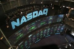 Nasdaq has partnered with New Zealand based Blockchain data firm Brave New Coin to add Bitcoin (BTC) and Ethereum (ETH) indexes to its family of indexes. Nasdaq, which is the second largest stock exchange in the world announced on … Wall Street, Transformers, Tech Stocks, Stock Broker, Cryptocurrency News, Blockchain Cryptocurrency, News Website, Business News, Tattoo