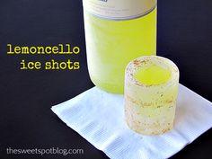 Ice Shot Glasses Tutorial-DIY-New-Years-Eve-shot-ice-shot-glass-How-to