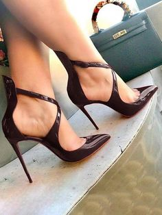 43f49c699 Shop Shoes, Pumps & Heels $43.99 – Discover sexy women fashion at  Boutiquefeel #Highheels
