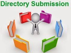 Update SEO urls: Top Free or Paid PR-6 Directory Submission Site - ...