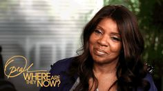 """Gloria Gaynor on the Enduring Legacy of """"I Will Survive"""" 