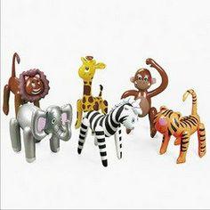 Inflatable Zoo Animals (12) OTC,http://www.amazon.com/dp/B000B86MTY/ref=cm_sw_r_pi_dp_TwPutb03XPBN85TD
