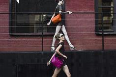 Google Image Result for http://www.gourmandeal.com/blog/wp-content/uploads/2012/02/Pub-Longchamp-ete-2012-175623_XL.jpg