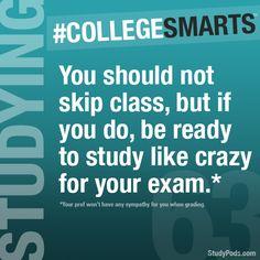 College Advice.........?