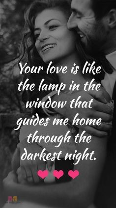 Quotes and inspiration about Love QUOTATION - Image : As the quote says - Description The ultimate collection of love quotes, love song lyrics, and romantic verses to inspire your wedding vows, wedding signs, wedding decor Qoutes About Love, Love Quotes For Her, True Love Quotes, Best Love Quotes, Romantic Love Quotes, Quotes For Him, Love Quotes Pics, Love Quotes For Couples, Romantic Quotes For Husband