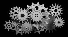 In this report,as essential components for giant number of industry products, the gears industry is important for lots of downstream industries; and the market is also directly affected by downstream industries. Worldwide, the gears industry was estimated at 168 Billion USD in 2016, grew from about 150 Billion USD in 2012. And the industry is forecasted to reach as high as 207 Billion USD by the end of 2022.