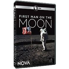 Nova: First Man on the Moon http://encore.greenvillelibrary.org/iii/encore/record/C__Rb1384272