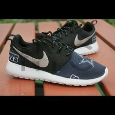Nike running shoes More than half off! only $20,Repin It and Get it immediately! not long time for cheapest !!