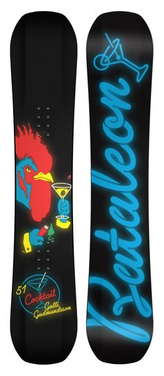 gulli edition 153 Bataleon Snowboards, Snowboard Design, Snowboarding, Sandals, Fashion, Fashion Styles, Snowboards, Fasion, Fashion Illustrations