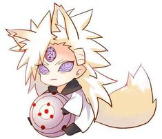 Find images and videos about anime, kawaii and naruto on We Heart It - the app to get lost in what you love. Madara Uchiha, Naruto Shippuden Sasuke, Naruto And Sasuke, Boruto, Anime Naruto, Sasuke Chibi, Naruhina, Kakashi, Anime Chibi