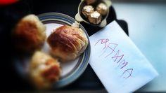 Foto: Anne Linn Kumano-Ensby / NRK Baking, Food, Bakken, Essen, Meals, Backen, Yemek, Sweets, Eten