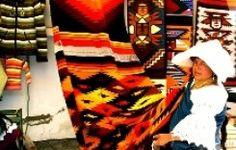 Otavalo und Umgebung Ecuador  Die kulturelle Otavalo-Tour bietet die wunderbare Möglichkeit, die berühmten indigenen Kunstmärkte in Ecuador zu entdecken und faszinierende Ausblicke außerhalb von Otavalo zu genießen. Die Tour beginnt in Quito und führt durch das landschaftlich reizvolle Sierra Hochland im Norden.