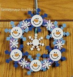 Feather Crafts For Kids Toddlers – feather crafts Kindergarten Christmas Crafts, Thanksgiving Crafts, Christmas Crafts For Kids, Xmas Crafts, Winter Christmas, Kids Christmas, Diy And Crafts, Christmas Gifts, Paper Crafts
