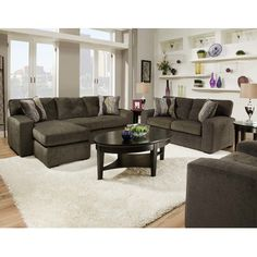 katisha sectional - google search | new home wish list | pinterest