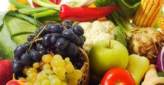 Alimentazione contro i tumori: i consigli AIRC