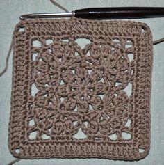 Atelier Marie-Lucienne: Häkeln/Crochet
