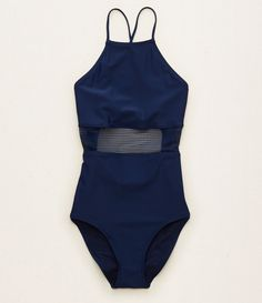 Your Spring Break Packing List, Solved - Beach World Summer Suits, Summer Wear, Lingerie, Bikini Babes, Cute Bathing Suits, Beachwear, Swimwear, Cute Swimsuits, Mode Inspiration