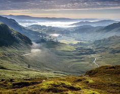 The best travel photographs of best travel pictures of the year from Condé Nast TravellerPhoto Journal: InteriorsOur favourite photos from rustic homes full of character in Wales and the Lake District, cabins in the Lake District, Landscape Photos, Landscape Photography, Nature Photography, Scenic Photography, Aerial Photography, Night Photography, Photography Tips, Places To Travel
