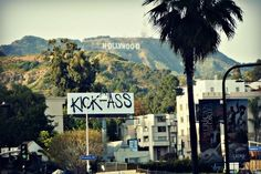 Hollywood California :) 8531 Santa Monica Blvd West Hollywood, CA 90069 - Call or stop by anytime. UPDATE: Now ANYONE can call our Drug and Drama Helpline Free at 310-855-9168.