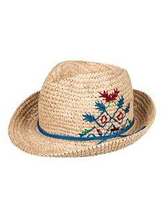 Hats for Girls  Sun Hats 41f3e8a8416