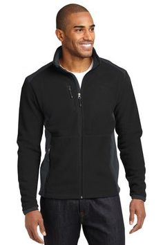 Buy custom embroidered Eddie Bauer promotional apparel at EZ Corporate Clothing; men& and ladies Eddie Bauer windbreakers and fleece jackets, no minimum. Corporate Outfits, Business Outfits, Revival Clothing, Wind Jacket, Clothing Logo, Embroidered Clothes, Mens Fleece, Golf Shirts, Eddie Bauer