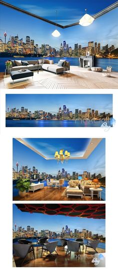 Ambitious Custom Size Mural Kids Room Wall 3d Photo Wallpaper Nordic Elephant Water Color 3d Picture Sofa Tv Background Wall 3d Wallpaper Do You Want To Buy Some Chinese Native Produce? Home Improvement