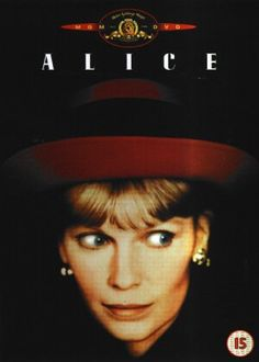 Gratis Alice film danske undertekster
