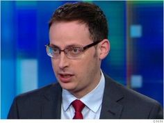 Nate Silver: What Big Data cant predict