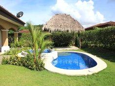 EcoVida Casa Perfecta with Pool at Playa Bejuco - Vacation Rentals in Playa Bejuco, Province of Puntarenas, Costa Rica - TripAdvisor
