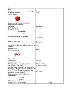 Sample Lesson Plans Kindergarten Luxury Detailed Lesson Plan In English for Kindergarten Grade 1 Lesson Plan, Science Lesson Plans, Teacher Lesson Plans, Kindergarten Lesson Plans, Preschool Lessons, Science Lessons, English Kindergarten, Lesson Plan Examples, Lesson Plan Templates