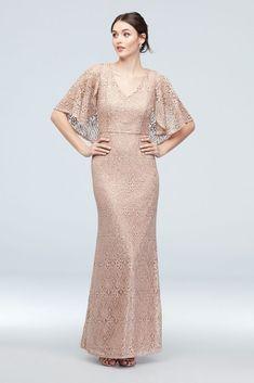 Mob Dresses, Beige Dresses, Necklines For Dresses, Event Dresses, Wedding Dresses, Bridesmaid Dresses, Fall Dresses, Occasion Dresses, Formal Dresses