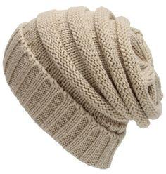 2 Pcs Parent-child Hat Mother Child Baby Warm Winter Knit Beanie Fur Pom Hat Crochet Ski Cap New Dropshipping Harmonious Colors Hats & Caps