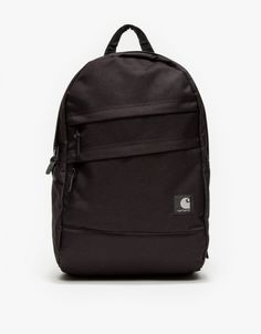 Newman BackpackPrice : 118.00$