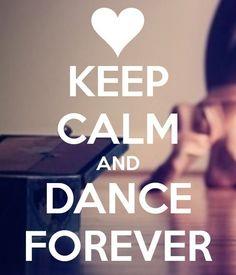 keep calm and just dance *-* Jazz Dance, Ballroom Dancing, Dance Art, Dance Moms, Dance Recital, Shall We Dance, Lets Dance, Tap Dance Quotes, Dancing Quotes