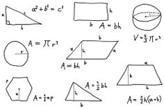 Math com Homework Help Geometry