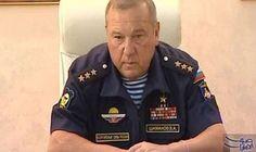 روسيا تتوقع هزيمة التطرف في سورية قبل نهاية العام الجاري: أكد رئيس لجنة الدفاع في مجلس الدوما الروسي فلاديمير شامانوف أن المهام الرئيسية…