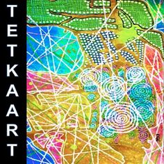 To begin the journey to BE #LIGHT #prism #magnetic enery force of attraction is an easy breathing task, yet the process takes the #heart of a #SpiritualWarrior .... #tetka  #tetkaART = a Way of Life  Contact Tetka at tetkaart.com for your #ArtPrints  #arts #artist #commissionArt #artandbusiness #originalArt #ArtCollectors #collaborations #entrepreneurs #artInvestmentOpportunities #artBrokers #artislife #paintings #globalArtist #interiordesign #homeDecor #empowerment #SpiritualityandBusiness